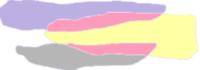 Förbundet för musikterapi i Sverige (FMS) logo