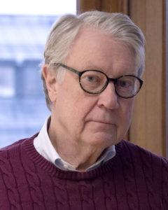 Kurt Sjölander