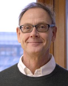 Sven Klaesson